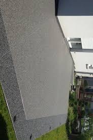 revetement sol exterieur resine leroy merlin resine terrasse exterieur photo with resine terrasse exterieur