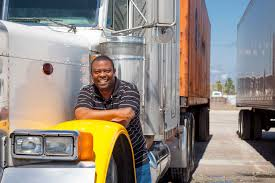 100 Kansas City Trucking Co We Deliver GP