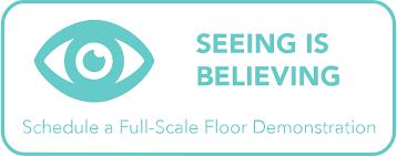Zep High Traffic Floor Finish Sds by Concrete Floor Finish Proclaim Terrazzo Floor