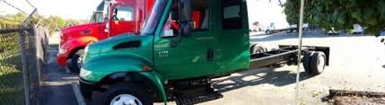 International (Used) 4200 (2006) : Medium Trucks Rush Truck Center Okc Hours Best 2018 Trade Street Eats Brings Food Trucks To West End Every Monday And Ford F550 Dallas Tx 5001619420 Cmialucktradercom 2017 F5 Whittier Ca 122533592 Things Do With Kids In Charlotte This Weekend Intertional Used 4200 2006 Medium Trucks The 2016 Tech Rodeo Winners Prizes Are Announced Ta Service 6901 Lake Park Beville Rd Ga 31636 Names Jason Swann Its Top Midatlantic Centres Feldman As