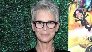 Laurie Strode Halloween 1978 by 40 Years On Jamie Lee Curtis Is Back As Laurie Strode Republic