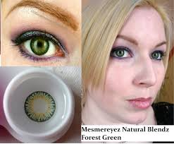 Prescription Colored Contacts Halloween Uk by Little Miss Metamorph Uk Based Blog From A Self Confessed Makeup