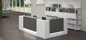 bureau accueil bureau accueil bureaux bureaux accueil et reception mobilier et
