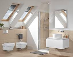 individuelle raumlösungen für jedes badezimmer villeroy boch