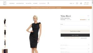 Rent The Runway Coupon - Lower East Side New York Ny Rent The Runway Inside Lawsuit Threatening 1 I Wanted To What An Expensive Mistake The Jewel Hut Discount Code Ct Shirts Uk Runways Wedding Concierge Program Is Super Easy Use Unlimited Review 50 Off Promo Code Runway Promo Free Shipping Ccinnati Ohio Subscription Coupon Save 25 Msa Coupon December 2018 Coupons For Baby Usa Kilts Coupons Fasttech Lower East Side New York Ny Ultimate Guide Ijeoma Kola Rent American Eagle Gift Card Check