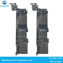 For Iphone 5 Motherboard For Iphone 5 Motherboard Suppliers and