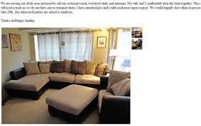 craiglist furniture by owner clairelevy craigslist attractive