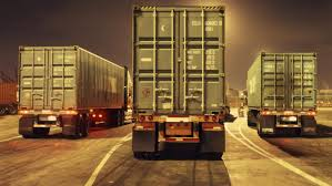 How Do You Track A Shipment With NEMF Freight Tracking? | Reference.com Ltl Provider Roadrunner Freight Talks About Logistics Technology Rrts Stock Price Transportation Systems Inc Form Fwp Transportatio Filed By Trucking Industry Gets Back On Track As Prices Recover Exporters Anxious On Trade A Trucker And Factory Home Echo Global Domingo At Roadrunner Transport Lamborghini Youtube Twitter Our A Shipment Shares Tumble Steep Profit Decline Wsj
