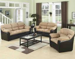 Bobs Furniture Living Room Ideas by Catchy Living Room Set Ideas With A Living Room Set Living Room