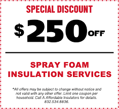 Insulating Cathedral Ceilings With Spray Foam by Spray Foam Insulation Houston U2013 A Affordable Insulators