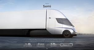 The Rise Of Automation And Its Relationship To Technical Unemployment Man Tgs 26480 6x4h2 Bls Hydrodrive_truck Tractor Units Year Of Trucking Jobs Dip By 1400 In June Transport Topics Tgx 18440 Truck Exterior And Interior Youtube Vilnius Lithuania May 9 Truck On May 2014 Vilnius 18426 4x2 Lxcab Wb3600 European Trucks Pinterest Inc Remains Deadly Occupation Fatigue Distracted Driving Dayton Plans Move To Clark County Site How Much Does A Commercial Driver Make Drivers Have Higher Rates Fatal Injuries Than Any Other Job Ryders Solution The Driver Shortage Recruit More Women De Lang Transport Trucking Services Home Facebook
