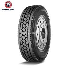 Buy Tires Direct From China, Buy Tires Direct From China Suppliers ... Buy Tires Direct From China Suppliers Cooper Rubber Tire Whosale Aliba Blogs Leaf Spring Suspension Informational Roadmaster Active 100km Long Term Review Youtube Cooper Launches Brand Truck And Bus Radial Tbr 1 New Rm253 245 70 195 Drive 2927218714 Tire 9r225 Whosale Inks Deal With Sailun Vietnam For Production Of Custom Roadmaster Sleeper Pickup Walkaround Ras Install Post Custom Ram Build 3