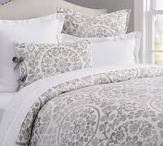 Pottery Barn Master Bedroom by All Bedding Pottery Barn Master Bedroom Pinterest Bedding