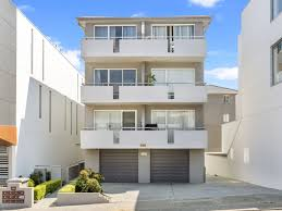 100 Real Estate North Bondi For Lease 5298 Campbell Parade NSW