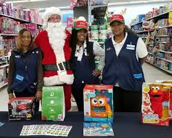 Halloween Usa Flint Mi by View Weekly Ads And Store Specials At Your Flint Walmart
