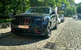 Jeep Grand Cherokee SRT-8 2013 - 9 May 2018 - Autogespot Truck Lite 7 Led Headlight Vs Stock On Jeep Jk Wrangler 2013 Youtube Jeep Smittybilt Bumper Topperking M715 Kaiser Page Used Ram 1500 Laramie Longhorn At Triangle Chrysler Dodge Review Ratings Specs Prices And Photos The Dealermodified Models In Uae Drive Arabia 1953 Willys In Brooklyn Editorial Image Of Ford F150 Fx4 4x4 For Sale Hinesville Ga Near Savannah Rubicon 10th Anniversary First Look Trend Grand Cherokee Srt8 9 May 2018 Autogespot
