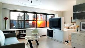 What Does 400 Square Feet Look Like Apartment Incredible Inspiration Studio Design Layouts Tips Ideas
