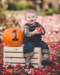Pumpkin Patches Near Tallahassee Florida by Pyner Photography At Hall Family Farm In South Charlotte Nc 5