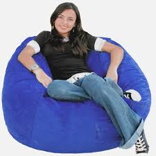 Ideas: Circo Bean Bag Chair For Inspiring Unique Chair ... Circo Oversized Bean Bag Target Kids Bedroom Makeover Small Office Bags The Best Chair Of 2019 Your Digs 7 Chairs Fniture Large In Red For Home 6 Zero Gravity 10 Best Bean Bags Ipdent Mediumtween Leather Look Vinyl Big Joe Xxl Beanbag At Walmart Popsugar Family Bag Chair Wikipedia