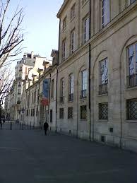 assistance publique hopitaux de siege musée de l assistance publique hôpitaux de himetop