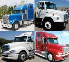 100 Grills For Trucks Freightliner Volvo Kenworth KW Peterbilt