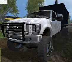 F350 Ford 6×6 AR Truck FS 2015 - Farming Simulator 2019 / 2017 ... Ford F350 Pinterest Trucks And Cars Reveals Its Biggest Baddest Most Luxurious Truck Yet The New Heavyduty 1961 Trucks Click Americana 15 Pickup That Changed The World Best Of 2018 Pictures Specs More Digital Trends Trucking Heavy Duty National Cvention Super Truck Most Capable Fullsize In Top 10 Expensive Drive Check This Out With A 39 Lift And 54 Tires 20 Inspirational Images Biggest New Ef Mk Iv 1 A Bullet