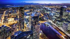 100 Penthouses For Sale In Melbourne 7000SquareFoot Art Deco Penthouse For In S Soaring