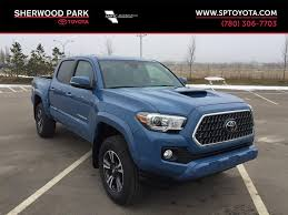 New 2019 Toyota Tacoma 4WD TRD Sport 4 Door Pickup In Sherwood Park ... Preowned 2017 Toyota Tacoma Trd Sport Crew Cab Pickup In Lexington 2wd San Truck Waukesha 23557a 2018 Charlotte Xr5351 Used With Lift Kit 4 Door New 2019 4wd Boston Gloucester Grande Prairie Alberta Sport 35l V6 4x4 Double Certified 2016 Escondido