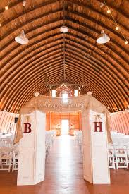 A Rustic Barn Wedding At Brandy Hill Farm In Culpeper, Virginia ... 40 Best Elegant European Rustic Outdoors Eclectic Unique Vermont Barn Wedding Chic The At Wight Farm Sturbridge Ma Mapleside Farms Weddings Get Prices For Venues In Oh 7 Reasons Why Are Chatfield Receptions Denver Botanic Gardens Cherry Events Lavender Wiscasset Mainea Sweet Start Stockbridge Photographer Dorset Photography Venue Hire South Pre Cripps Shustoke Warwickshire Paisley Petals