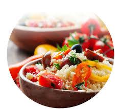 cuisiner équilibré libre université du samadeva