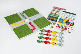 DIY Board Games Inca Starzinsky Ruth Williams 9781856699518 Amazon Books