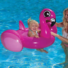 Inflatable Tubes For Toddlers by Inflatable Pool Floats Kiddie Pool Floats Water Floats