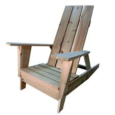 Modern Adirondack Chairs – Zionproductions Adirondack Plus Chair Ftstool Plan 1860 Rocking Plans Outdoor Fniture Woodarchivist Wooden Templates Resume Designs Diy Lounge 10 Weekend Hdyman And Flat 35 Free Ideas For Relaxing In Adirondack Chair Plans Mm Odworking Tools Tips Woodcraft Woodshop Woodworking Project To Build 38 Stunning Mydiy