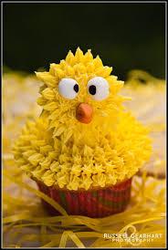 Adventures In Cake Decorating by Ingrid U0027s Adventures In Baking And Cake Decorating Crazy Chicken