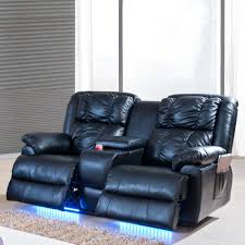 Recliner Massage Sofa, Recliner Massage Sofa Suppliers And ... Best Massage Chair Reviews 2017 Comprehensive Guide Wholebody Fniture Walmart Recliner Decor Elegant Wing Rocker Design Ideas Amazing Titan King Kong Full Body Electric Shiatsu Armchair Serta Wayfair Chester Electric Heated Leather Massage Recliner Chair Sofa Gaming Svago Benessere Zero Gravity Leather Lift And Brown Man Deluxe