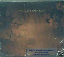 Smashing Pumpkins Rarities And B Sides Cd by Coldplay B Sides U0026 Rarities 2 Audio Cd Set In Digipack Ebay