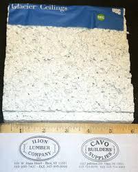 ceiling tile cavo builders supplies