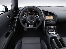 Review 2015 Audi R8 LMX Limited Edition – auto otaku