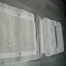 bathtub mat without suction cups bath tub mats sunwing anti slip mats supplier in china