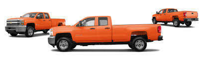 2017 Chevrolet Silverado 2500HD 4x2 Work Truck 4dr Double Cab SB ... Water Truck China Supplier A Tanker Of Food Trucks Car Blueprints Scania Lb 4x2 Truck Blueprint Da New 2017 Gmc Sierra 2500hd Price Photos Reviews Safety How Big Boat Do You Pull Size Volvo Fm11 330 Demount Used Centres Economy Fl 240 Reefer Trucks Year 2007 23682 For 15 T Samll Van China Jac Diesel Mini Buy Ew Kok Zn Daf Xf 105 Ss Cab Ree Wsi Collectors 2018 Ford F150 For Sale Evans Ga Refuse 4x2 Kinds Universal Exports Ltd