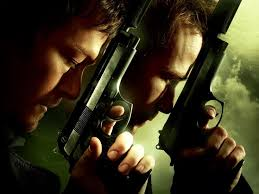 Boondock Saints Lamp Shade by 65 Best Boondock Saints Images On Pinterest The Boondock Saints