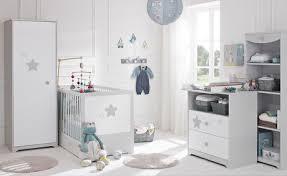 chambre bébé9 chambre lit 60x120 commode bonnetiere douce nuit vente en ligne de