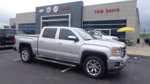 Search Parsons Used GMC Sierra 1500 Cars For Sale - Tom Davis ... Coeur Dalene Used Gmc Sierra 1500 Vehicles For Sale Smithers 2015 Overview Cargurus 2500hd In Princeton In Patriot 2017 For Lynn Ma 2007 Ashland Wi 2gtek13m1731164 2012 4wd Crew Cab 1435 Sle At Central Motor Grand Rapids 902 Auto Sales 2009 Sale Dartmouth 2016 Chevy Silverado Get Mpgboosting Mildhybrid Tech Slt Chevrolet Of