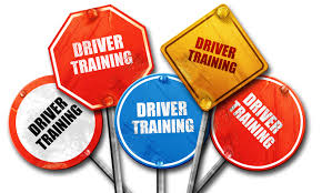 Driving School Andover, Wichita, KS | Certified Driving Instructors