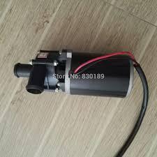 100 Truck Water Pump 80W 24V 12V For Webasto Diesel Heater 16Kw 30KW Air