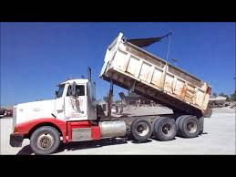 1994 Peterbilt 377 Dump Truck For Sale | Sold At Auction May 28 ... Peterbilt Dump Trucks In Maryland For Sale Used On Ford Nc Best Truck Resource North Carolina Md As Well Sterling And Salt Spreader Dump Truck 2006 379exhd For Sale Kirks The Model 567 Vocational News 359 Arizona Buyllsearch 1986 Sold At Auction January 31 Used 2007 Peterbilt Triaxle Steel Dump Truck For Sale In Ms Tennessee