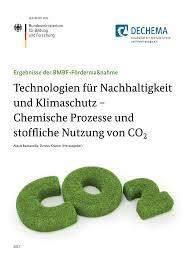 Bilder Fã R Kã Che Bei Technologien Für Nachhaltigkeit Und Klimaschutz Chemische