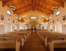100 Church Interior Design St Gabriels Catholic Sings Praises For Iconyx