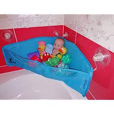 badespielzeug aufbewahrung starke saugnapf haken badewannen spielzeug bad netz organizer ecke dusche hänge tasche für kinder und baby