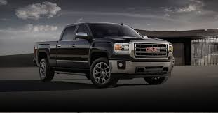 Clouse Motor Company Springfield MO | New & Used Cars Trucks Sales ... Heartland Vintage Trucks Pickups Inventyforsale Kc Whosale The Top 10 Most Expensive Pickup In The World Drive Truck Wikipedia 2019 Silverado 2500hd 3500hd Heavy Duty Nissan 4w73 Aka 1 Ton Teambhp Bang For Your Buck Best Used Diesel 10k Drivgline Customer Gallery 1947 To 1955 Hot Shot Sale Dodge Ram 3500 Truck Nationwide Autotrader